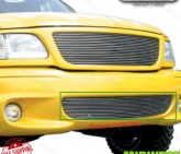 Grille T-Rex Grille 25583 609579003612