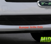 Grille T-Rex Grille 25775B 609579015080
