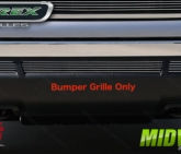 Grille T-Rex Grille 25961 609579011747