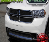 Grille T-Rex Grille 46491 609579014298
