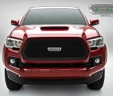 Grille T-Rex Grille 51941 609579028097