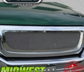 Grille T-Rex Grille 54200 609579006712