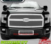 Grille T-Rex Grille 54573 609579026406