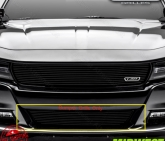 Grille T-Rex Grille 6224761 609579031837