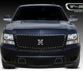Grille T-Rex Grille 6710521 609579010368