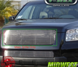 Grille T-Rex Grille 20709 609579001786