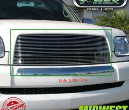 Custom Grilles  T-Rex  20958 609579002219 Cheap price