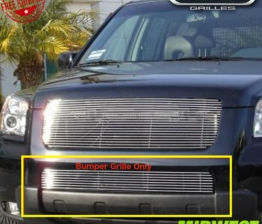 Grille T-Rex Grille 25709 609579003810