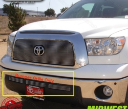 Custom Grilles  T-Rex  25959 609579004343 Cheap price