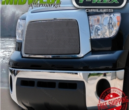 Custom Grilles  T-Rex  44959 609579005074 Cheap price