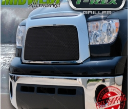 Custom Grilles  T-Rex  46959 609579005357 Cheap price