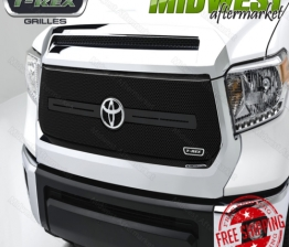 Custom Grilles  T-Rex  46960 609579005364 Cheap price