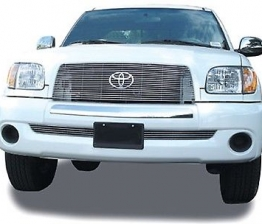 Custom Grilles  T-Rex  20957 609579002202 Cheap price
