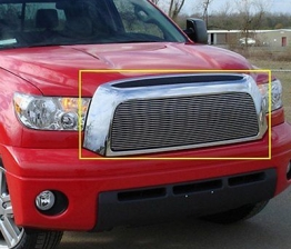 Custom Grilles  T-Rex  20959 609579002226 Cheap price