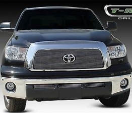 Custom Grilles  T-Rex  54958 609579007665 Cheap price