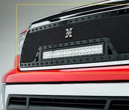 Custom Grilles  T-Rex  6319631-BR 609579027328 Cheap price