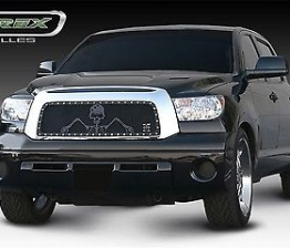 Custom Grilles  T-Rex  7119596 609579013024 Cheap price