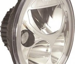 Halo HeadLights  887009891224 Buy online