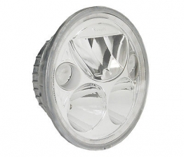 Halo HeadLights  887009892061 Buy online