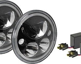 Halo HeadLights  887009892825 Buy online