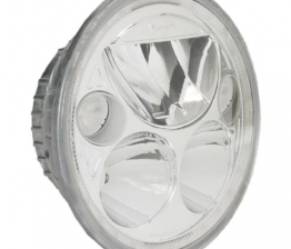 Halo HeadLights  887009895604 Buy online