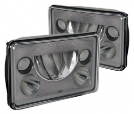 Halo HeadLights  887009897837 Buy online