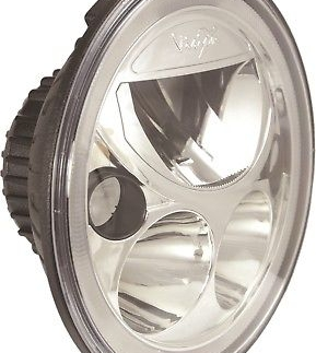 Halo HeadLights Vision X  887009891224 Buy Online