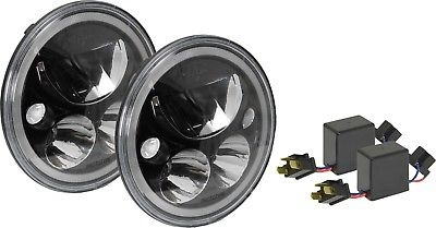 Halo HeadLights Vision X  887009892825 Buy Online