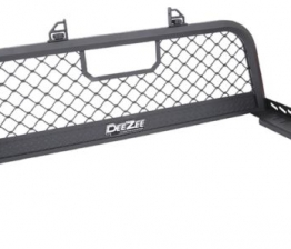 Headache Racks Dee Zee  19023977800 Cheap price