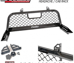 Headache Racks Dee Zee  19023982378 Cheap price