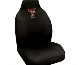 Headrest Covers FanMats  842989025908 Manufacturer Online Store
