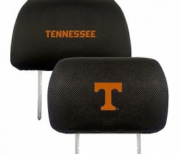 Headrest Covers FanMats  842989025946 Manufacturer Online Store