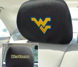 Headrest Covers FanMats  842989026035 Manufacturer Online Store