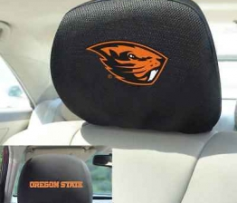 Headrest Covers FanMats  847029006350 Manufacturer Online Store