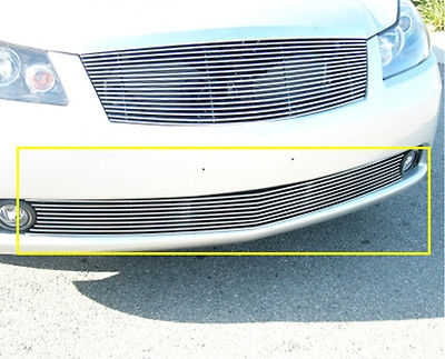 T-Rex  609579003902 Custom Grilles  best price