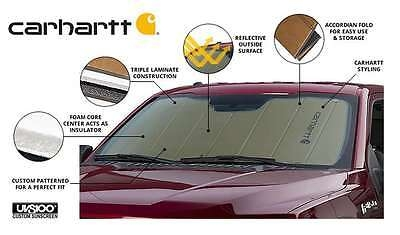 Covercraft 010037652639 Car Sun Shades - For Your Vehicle