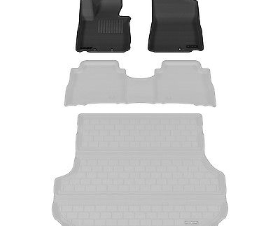 All Weather Mats Aries 849055027675 for car and truck