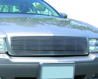 T-Rex  609579001021 Custom Grilles  best price