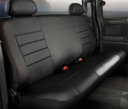 Leather Seat Covers Fia  057001432316 Cheap price