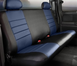 Leather Seat Covers Fia  057001432330 Cheap price