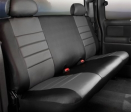 Leather Seat Covers Fia  057001432378 Cheap price