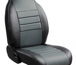 Leather Seat Covers Fia  057001433276 Cheap price
