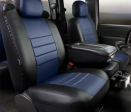 Leather Seat Covers Fia  057001436833 Manufacturer Online Store