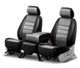 Leather Seat Covers Fia  057001438479 Manufacturer Online Store