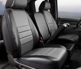 Leather Seat Covers Fia  057001439773 Manufacturer Online Store