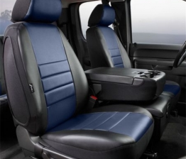 Leather Seat Covers Fia  057001444838 Manufacturer Online Store