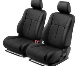Leather Seat Covers Fia  840813154992 Cheap price