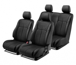 Leather Seat Covers Fia  840813155395 Cheap price