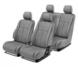 Leather Seat Covers Fia  840813156330 Cheap price