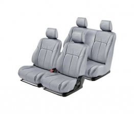 Leather Seat Covers Fia  840813156774 Cheap price